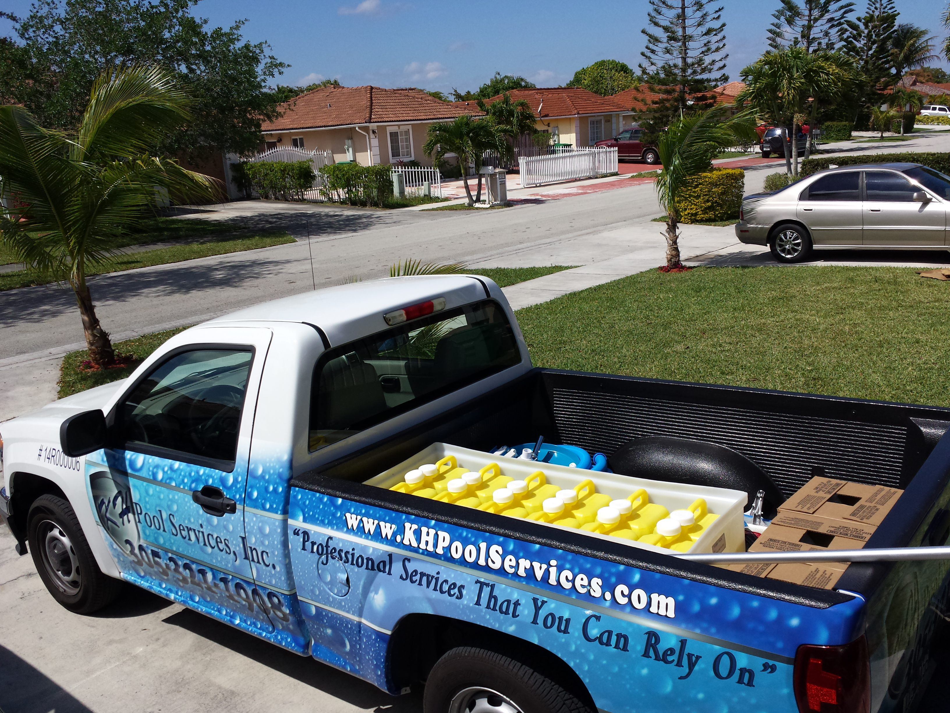 Pool Cleaning And Maintenance pool service miami | pool cleaning miami (305) 321-1908